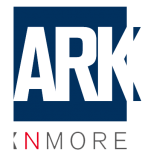 ArkNmore